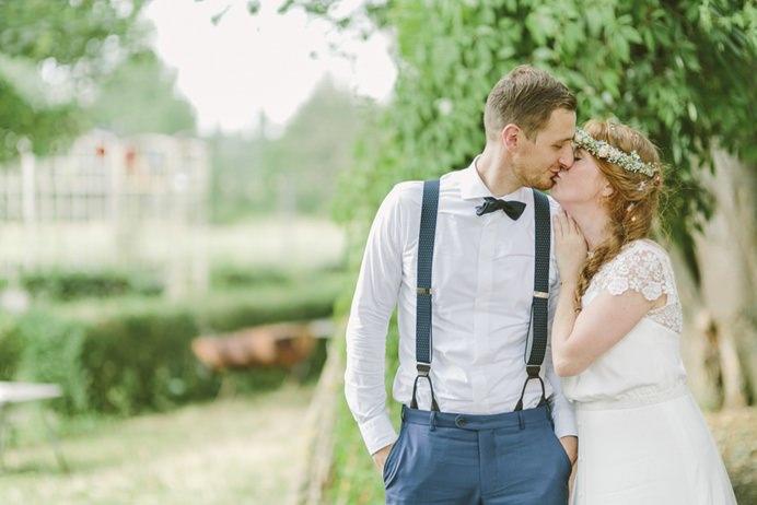 Sommerliche_Vintage_Hochzeit_Goch031