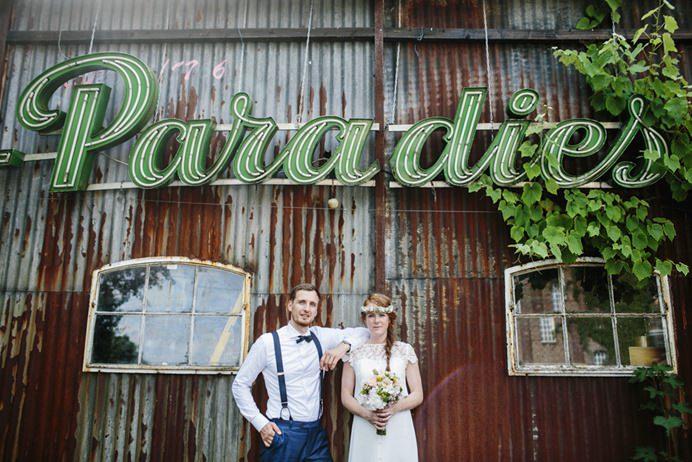 Sommerliche_Vintage_Hochzeit_Goch032