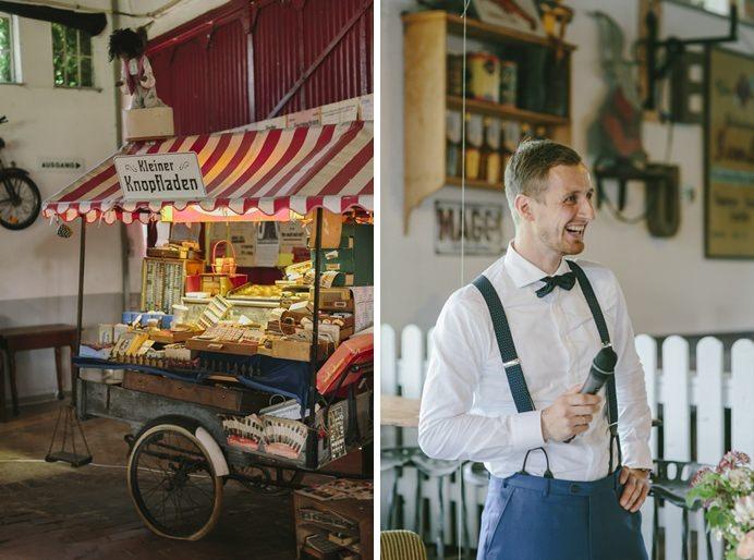 Sommerliche_Vintage_Hochzeit_Goch036