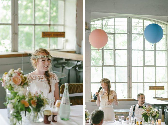 Sommerliche_Vintage_Hochzeit_Goch037