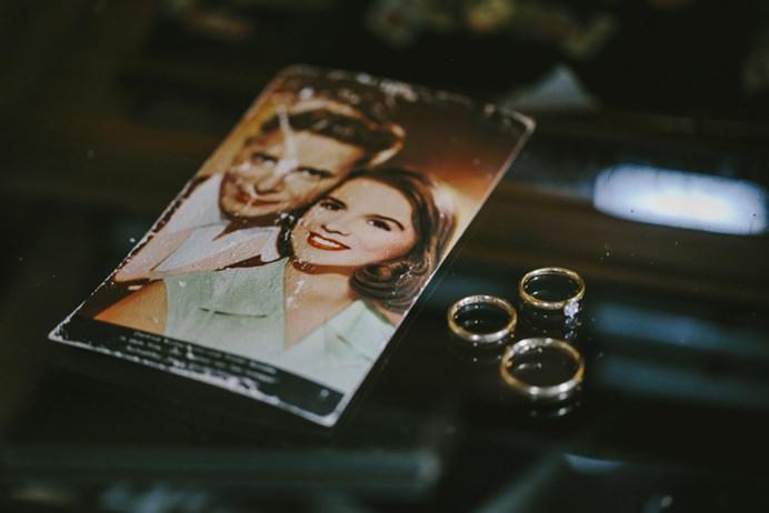 Sommerliche_Vintage_Hochzeit_Goch038