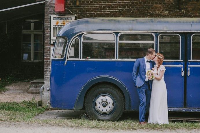 Sommerliche_Vintage_Hochzeit_Goch040