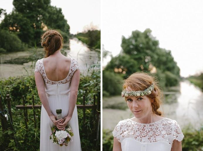 Sommerliche_Vintage_Hochzeit_Goch044