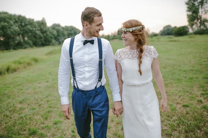 Sommerliche_Vintage_Hochzeit_Goch046