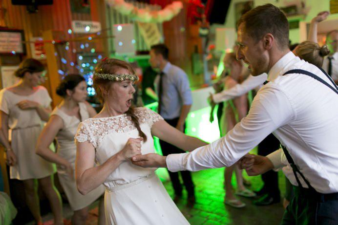 Sommerliche_Vintage_Hochzeit_Goch050