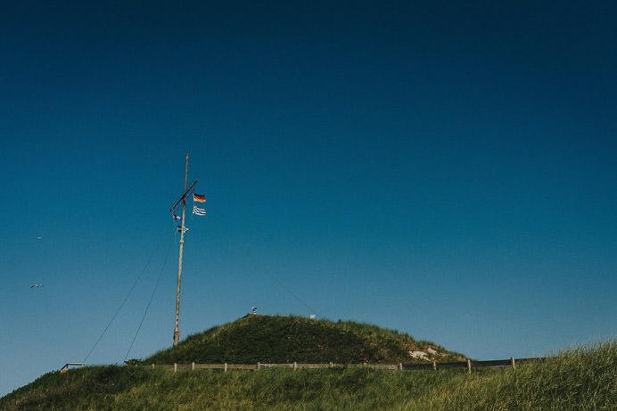 hafenliebe-intime-hochzeit-norderney-00005