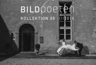 kolletkion_09_anneundbjoern