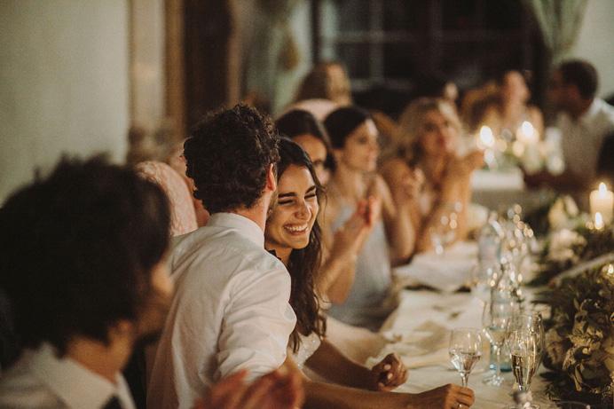 wedding leopoldskron photographer