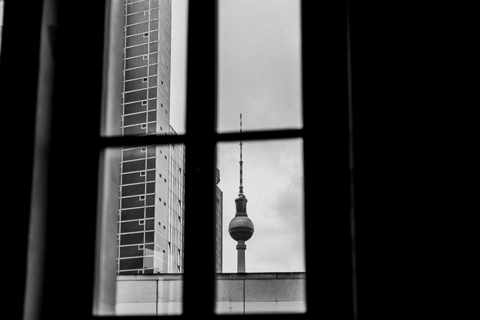 modern_berlin_destination_wedding-001