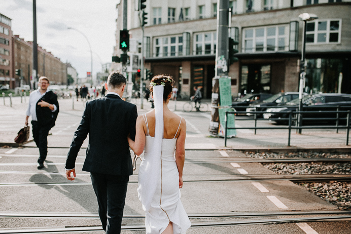 modern_berlin_destination_wedding-044