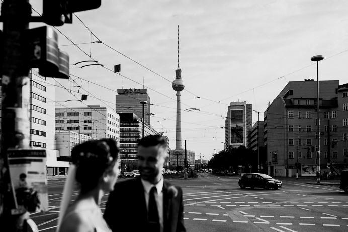 modern_berlin_destination_wedding-045