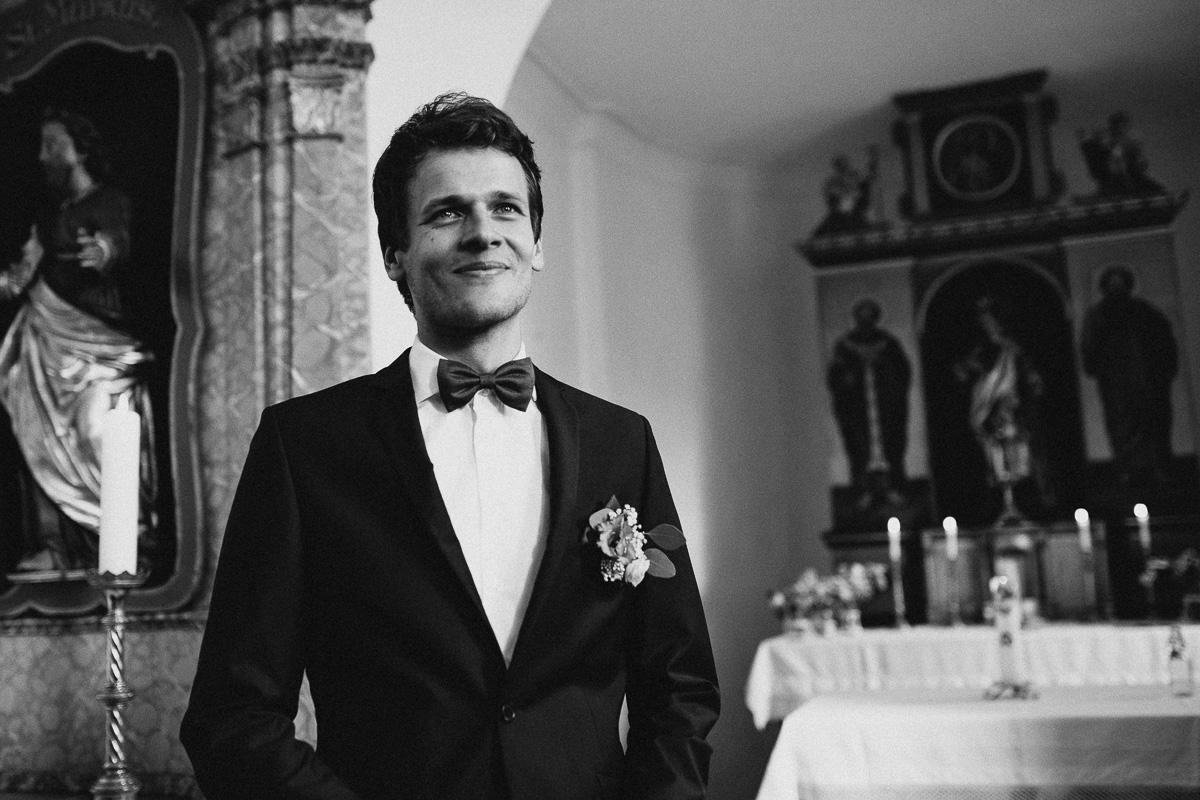 Bohemian Hochzeit Hochzeitsfotograf auf Gut Thurnsberg Muenchen