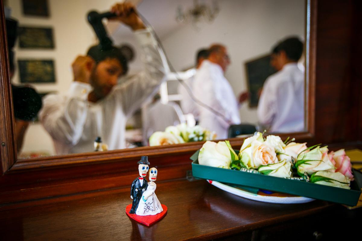Hochzeitsfotograf Italien Raman Photos_06
