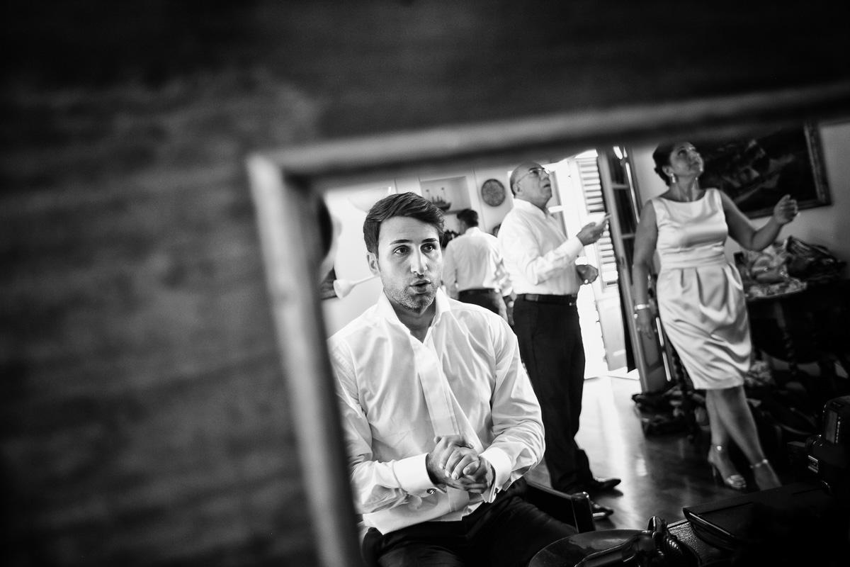 Hochzeitsfotograf Italien Raman Photos_07
