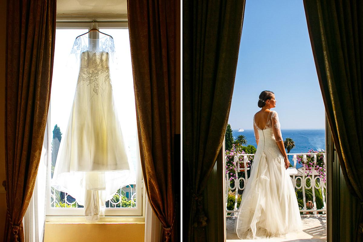 Hochzeitsfotograf Italien Raman Photos_10