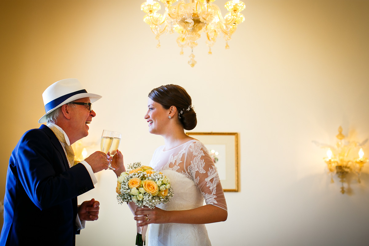 Hochzeitsfotograf Italien Raman Photos_12