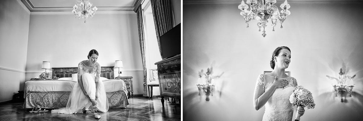 Hochzeitsfotograf Italien Raman Photos_13