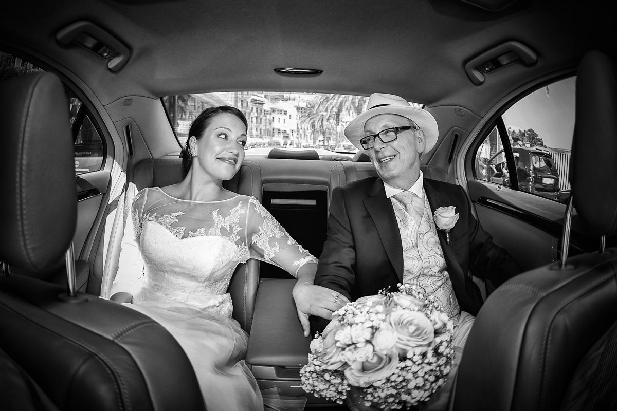 Hochzeitsfotograf Italien Raman Photos_14