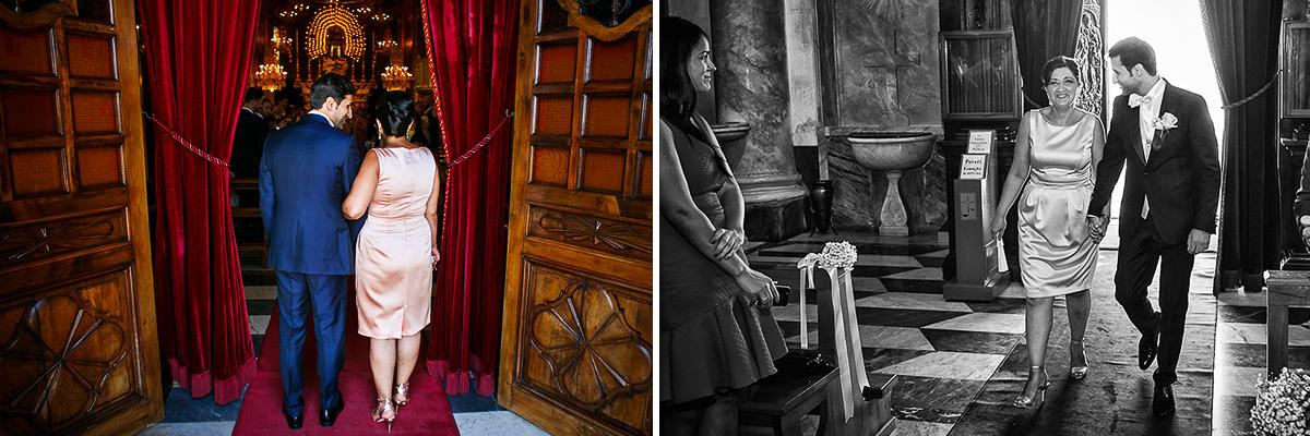 Hochzeitsfotograf Italien Raman Photos_15