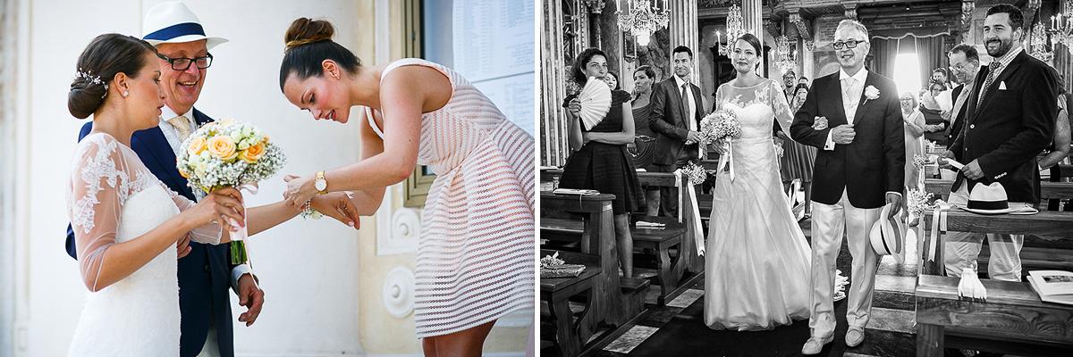 Hochzeitsfotograf Italien Raman Photos_17