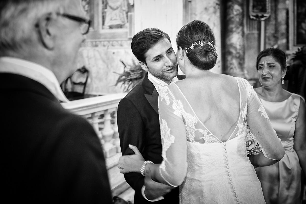Hochzeitsfotograf Italien Raman Photos_18