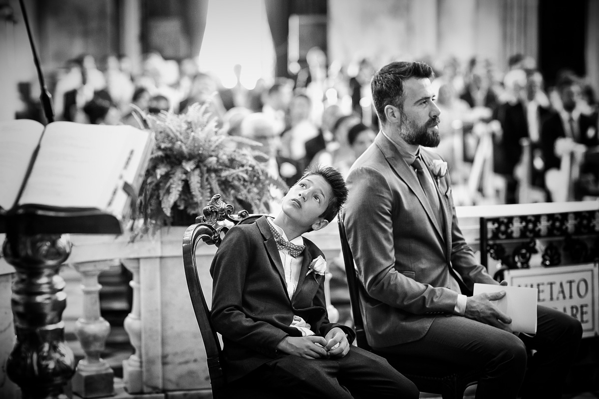 Hochzeitsfotograf Italien Raman Photos_20