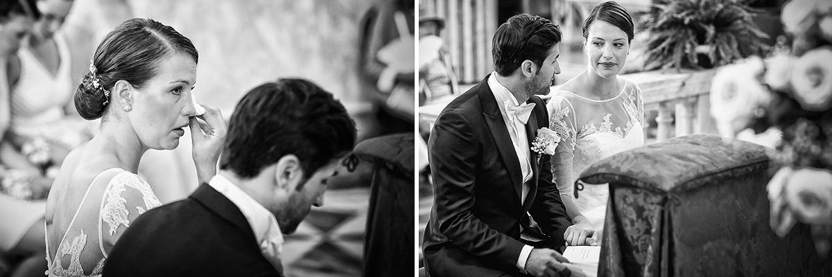 Hochzeitsfotograf Italien Raman Photos_22