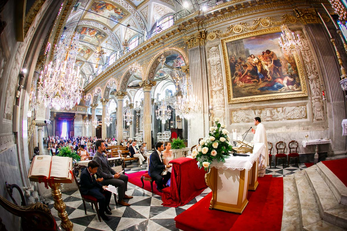 Hochzeitsfotograf Italien Raman Photos_23