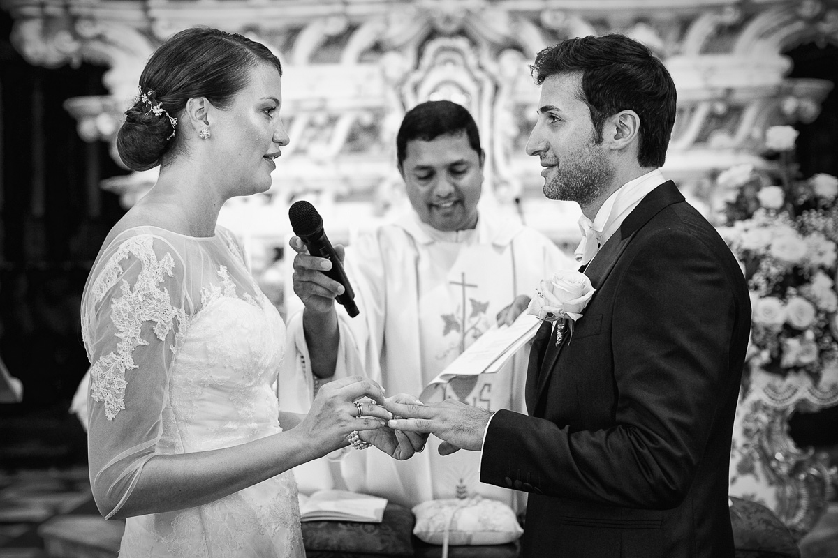 Hochzeitsfotograf Italien Raman Photos_24