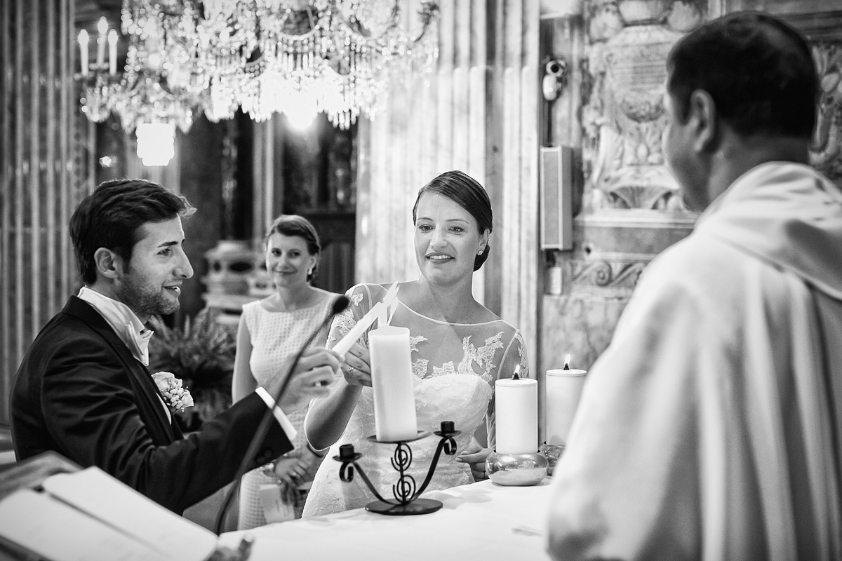 Hochzeitsfotograf Italien Raman Photos_25