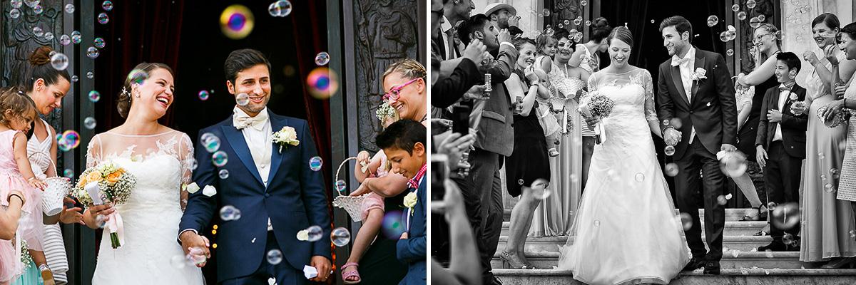 Hochzeitsfotograf Italien Raman Photos_26