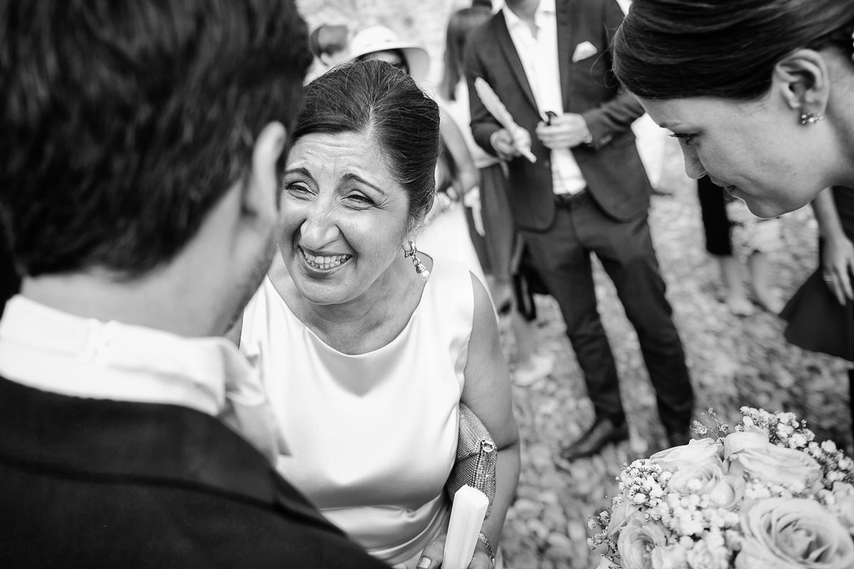 Hochzeitsfotograf Italien Raman Photos_27