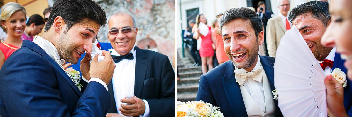Hochzeitsfotograf Italien Raman Photos_28