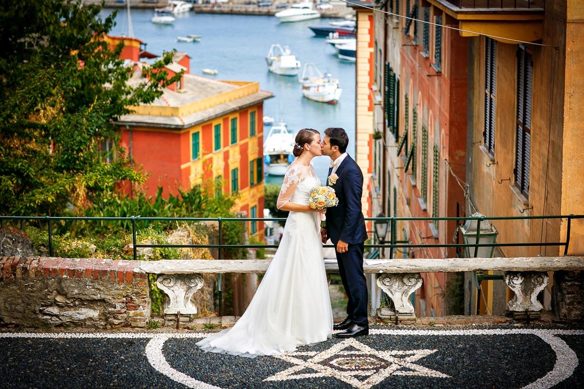 Hochzeitsfotograf Italien Raman Photos_29