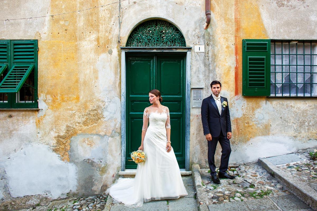 Hochzeitsfotograf Italien Raman Photos_30