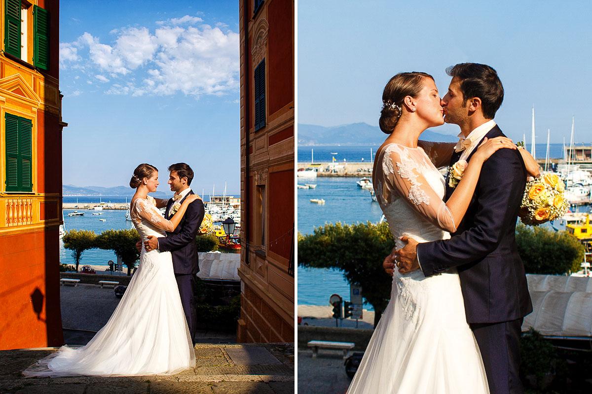 Hochzeitsfotograf Italien Raman Photos_31
