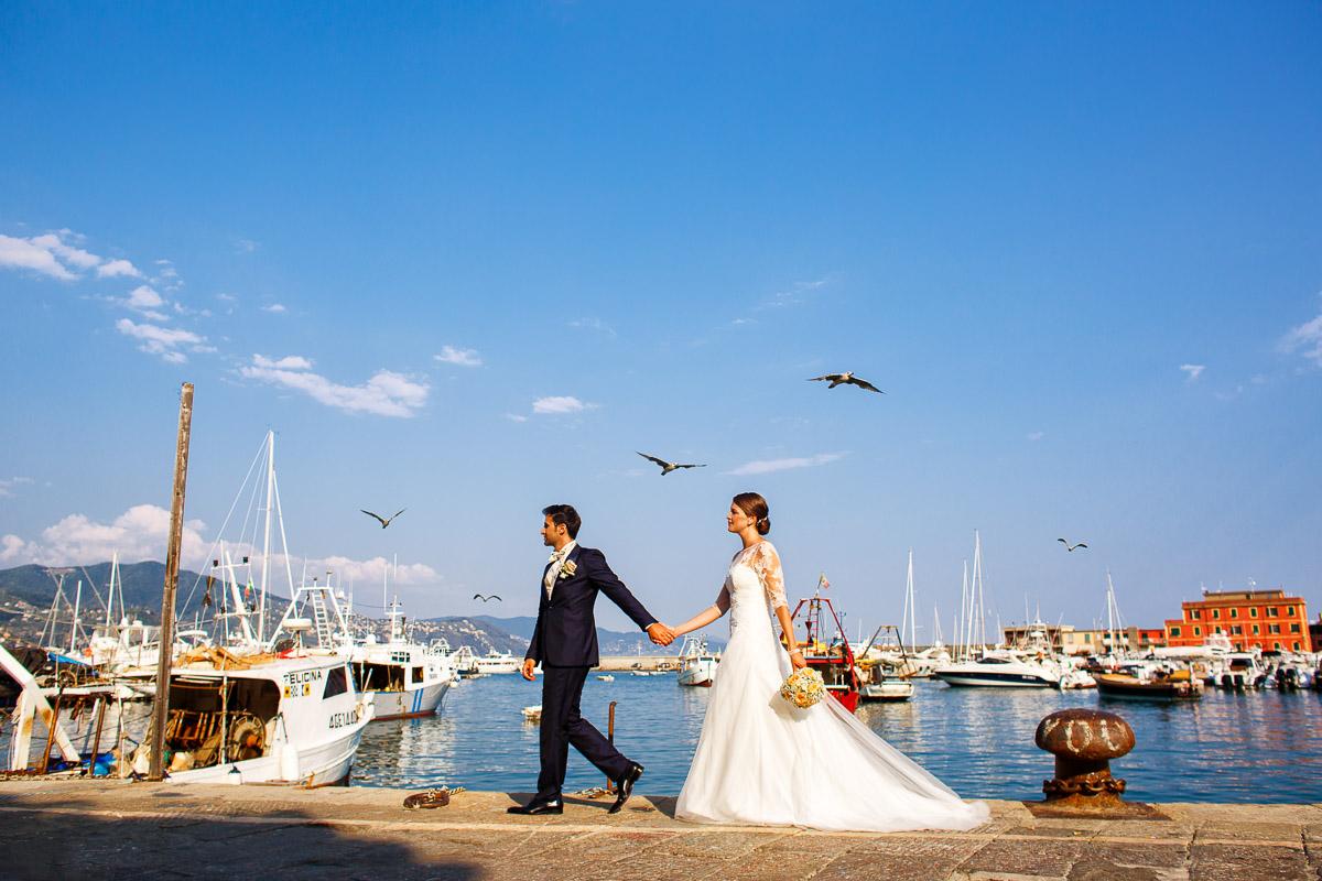Hochzeitsfotograf Italien Raman Photos_32
