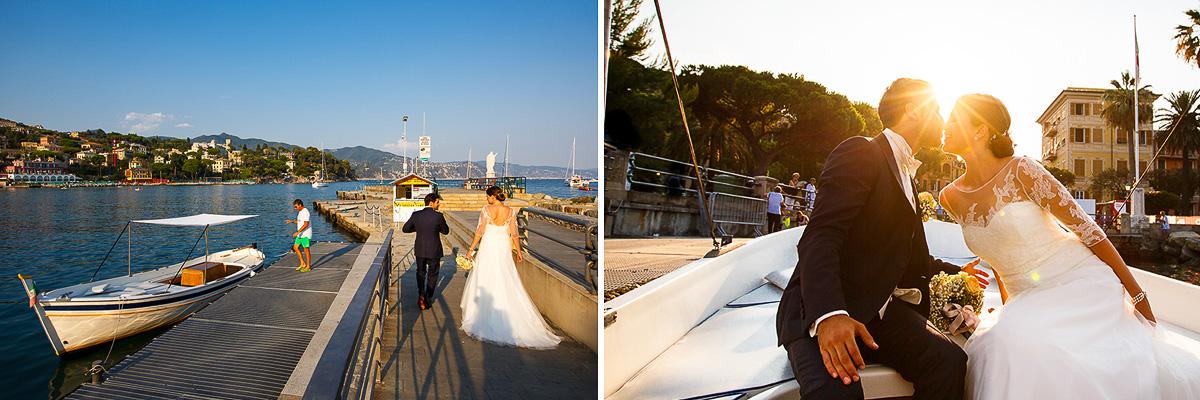 Hochzeitsfotograf Italien Raman Photos_34