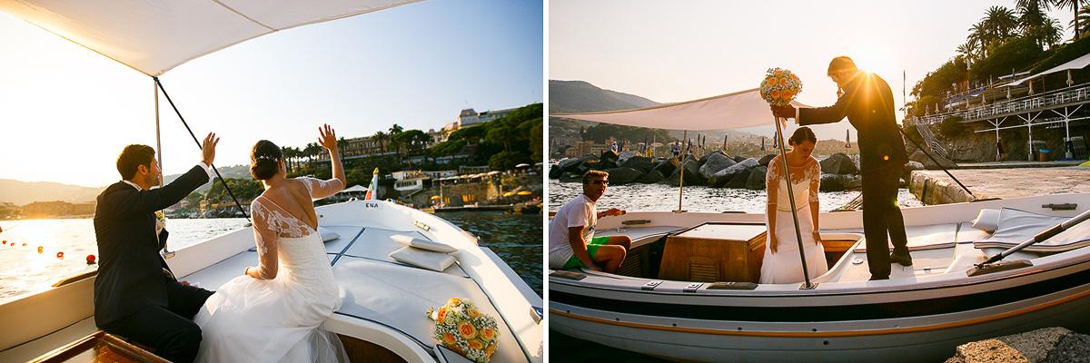 Hochzeitsfotograf Italien Raman Photos_37