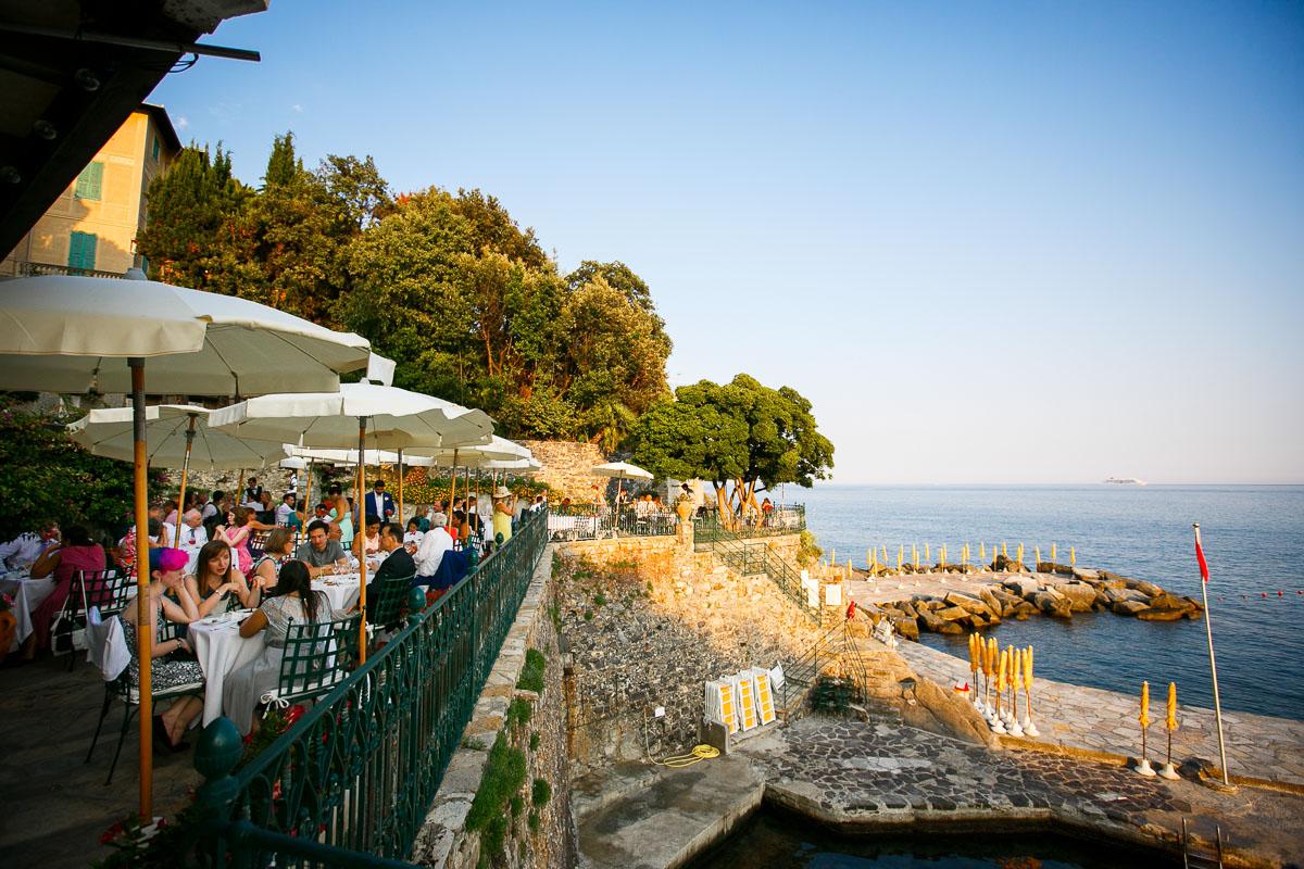 Hochzeitsfotograf Italien Raman Photos_38