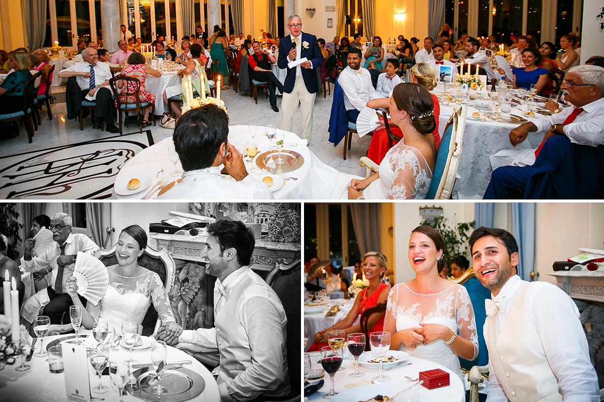Hochzeitsfotograf Italien Raman Photos_42