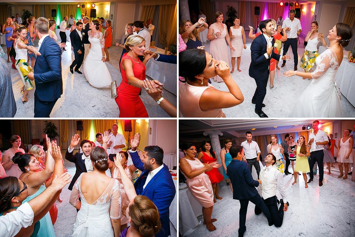 Hochzeitsfotograf Italien Raman Photos_43