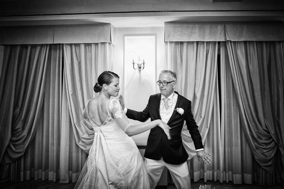 Hochzeitsfotograf Italien Raman Photos_44