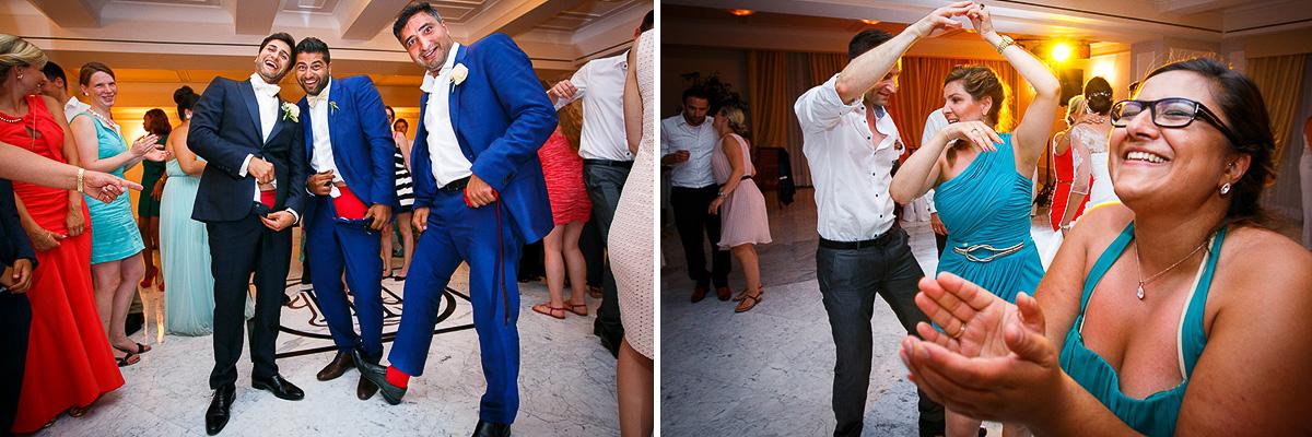 Hochzeitsfotograf Italien Raman Photos_45