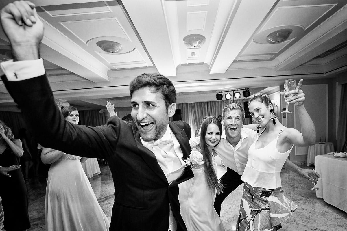 Hochzeitsfotograf Italien Raman Photos_47