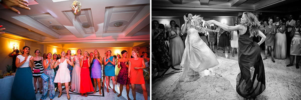 Hochzeitsfotograf Italien Raman Photos_48