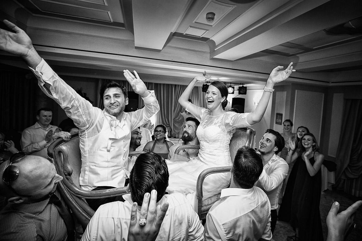 Hochzeitsfotograf Italien Raman Photos_50