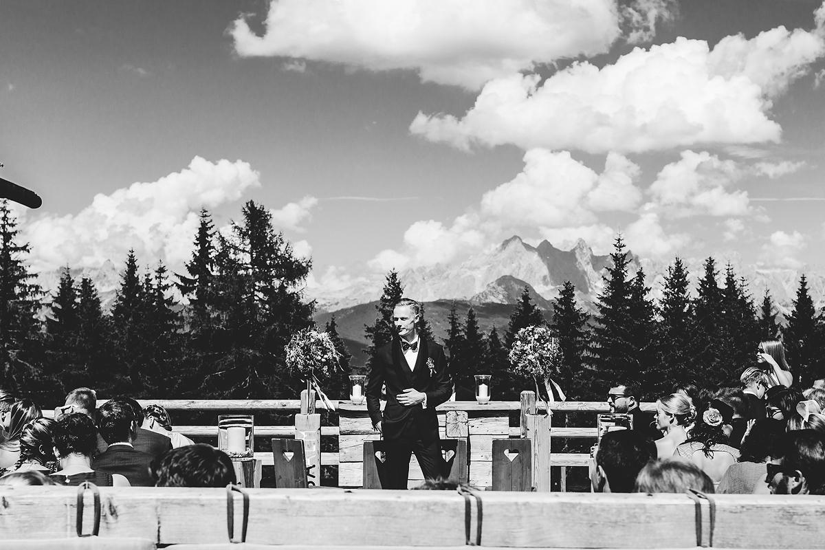 Heiraten-in-den-Bergen-Almhochzeit-Lisa-Alm-05