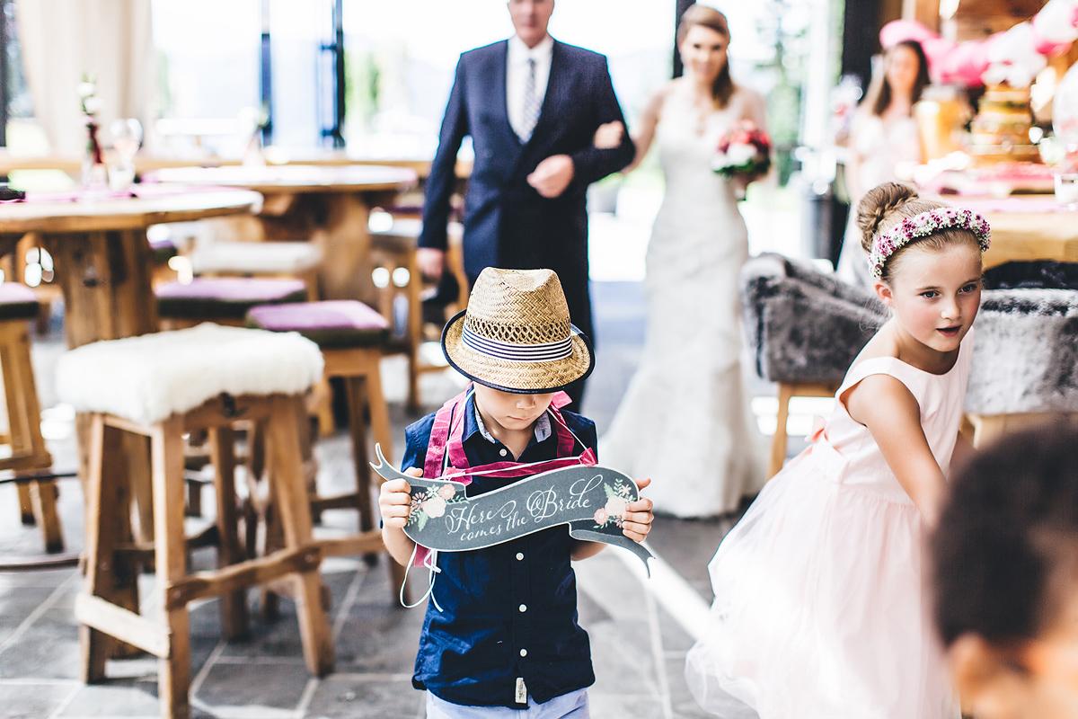 Heiraten-in-den-Bergen-Almhochzeit-Lisa-Alm-06