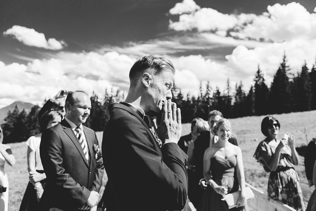 Heiraten-in-den-Bergen-Almhochzeit-Lisa-Alm-08